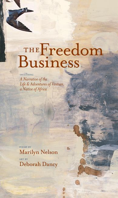 The Freedom Business