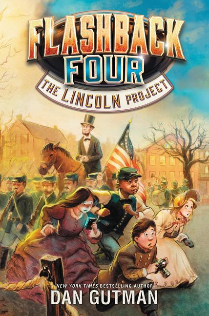 The Lincoln Project