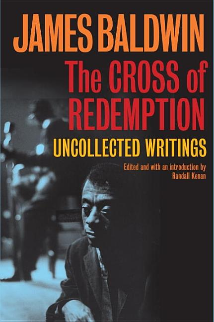 Cross of Redemption: Uncollected Writings