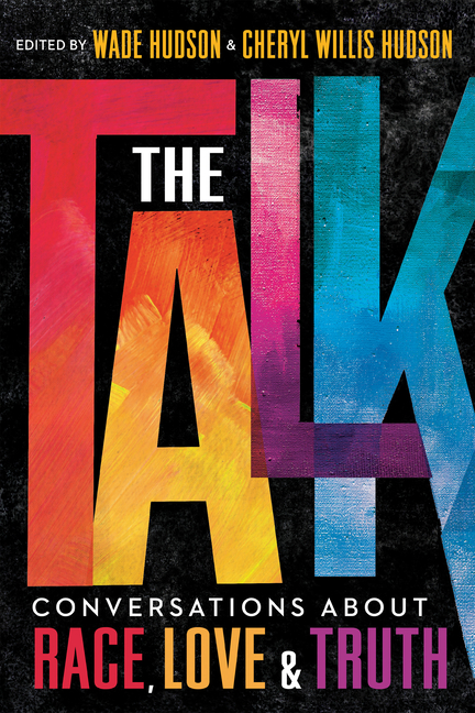 Talk, The: Conversations about Race, Love & Truth