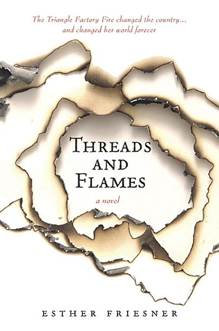 Threads and Flames