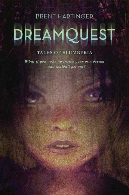 Dreamquest: Tales of Slumberia