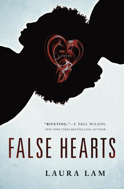 False Hearts