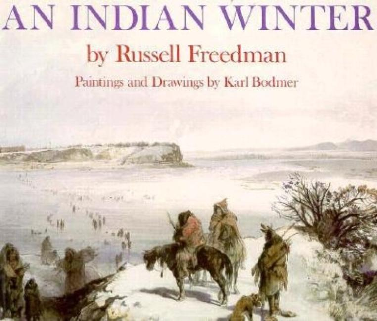 An Indian Winter