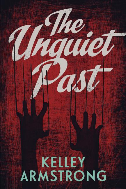 Unquiet Past, The