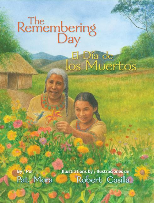Remembering Day, The / El dia de los muertos