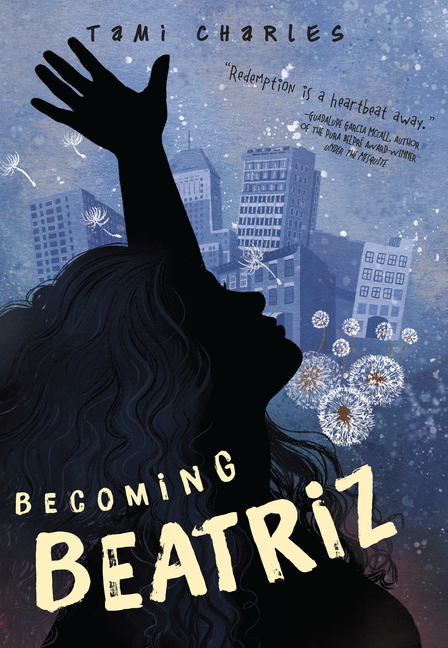 Becoming Beatriz