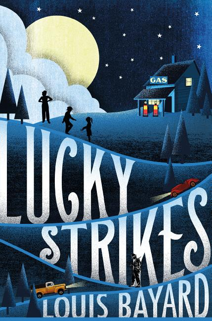 Lucky Strikes