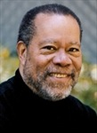 Photo of Jerry Pinkney
