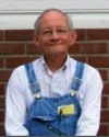 Photo of Ted Kooser