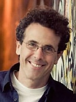 Photo of Eric Litwin