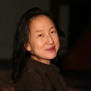 Photo of Susan Kim
