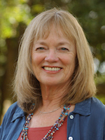 Photo of Valerie Hobbs