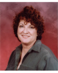 Susan M. Traugh