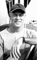 Photo of Don Wood