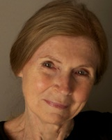 Photo of Cynthia Y. Levinson