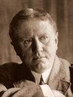 Photo of O. Henry