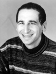 Photo of Mike Reiss