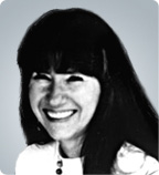 Photo of Sherry Garland