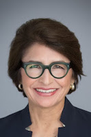 Photo of Sylvia Acevedo