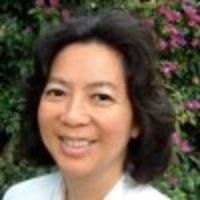 Photo of Cynthia Chin-Lee