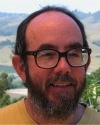 Photo of Paul Fleischman