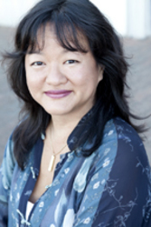 Photo of Shirin Yim Bridges
