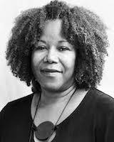 Photo of Ruby Bridges