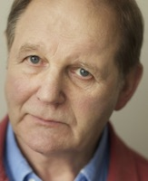Photo of Michael Morpurgo