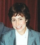 Photo of Margaret Dilloway