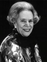 Photo of Ruth Heller