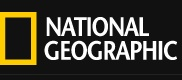 Photo of National Geographic Society