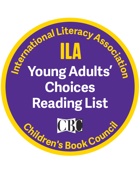 ILA Young Adults' Choices Reading List, 2015-2020