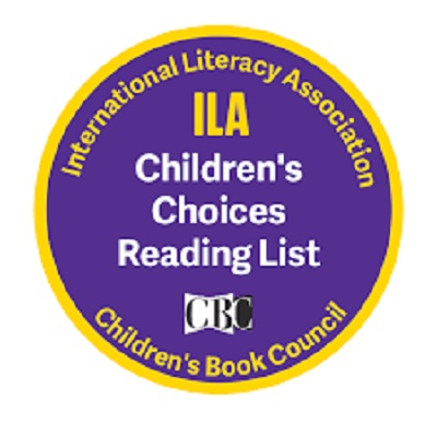 ILA Children's Choices Reading List, 2015-2020