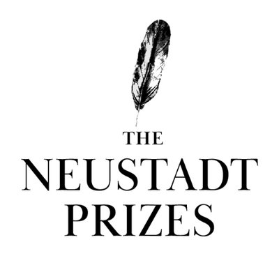NSK Neustadt Prize for Children's Literature, 2003-2021