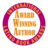 International Latino Book Awards, 2000-2020
