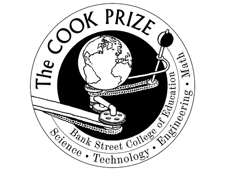 Cook Prize, 2012-2021
