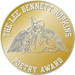 Lee Bennett Hopkins Award, 1993-2021