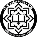 Middle East Book Award, 2000-2019