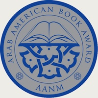 Arab American Book Award, 2007-2020