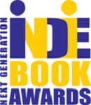 Next Generation Indie Book Awards, 2008-2020