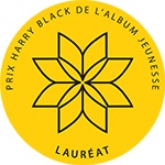 Prix Harry Black de l'album jeunesse, 2017-2020