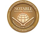 Notable Social Studies Trade Books for Young People, 2015-2020