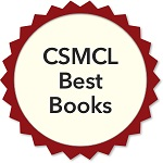 Center for the Study of Multicultural Children's Literature Best Books, 2013-2020