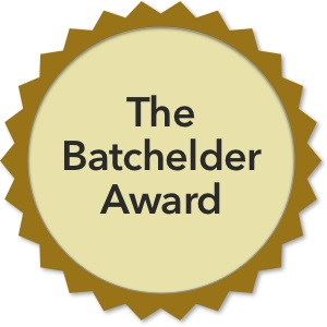 Mildred L. Batchelder Award, 1997-2020