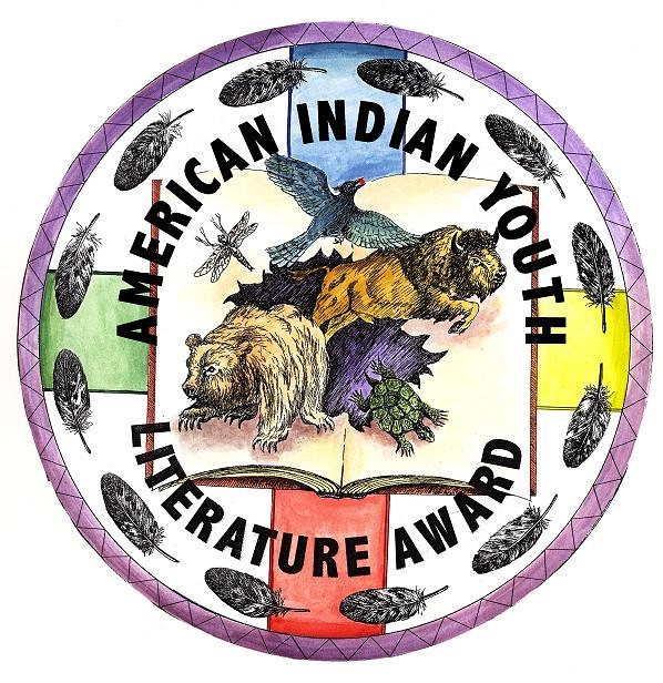 American Indian Youth Literature Award, 2006-2020