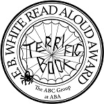 E.B. White Read-Aloud Award, 2012 - 2019