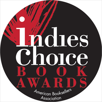Indies Choice Book Awards, 2009-2019
