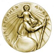Christopher Award for Young People, 2001-2020