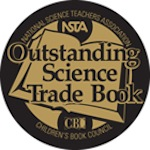 Outstanding Science Trade Books, 2005-2021